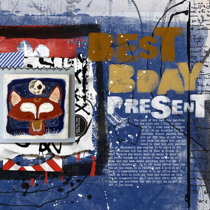 BestBdayPresent-72ppi.jpg