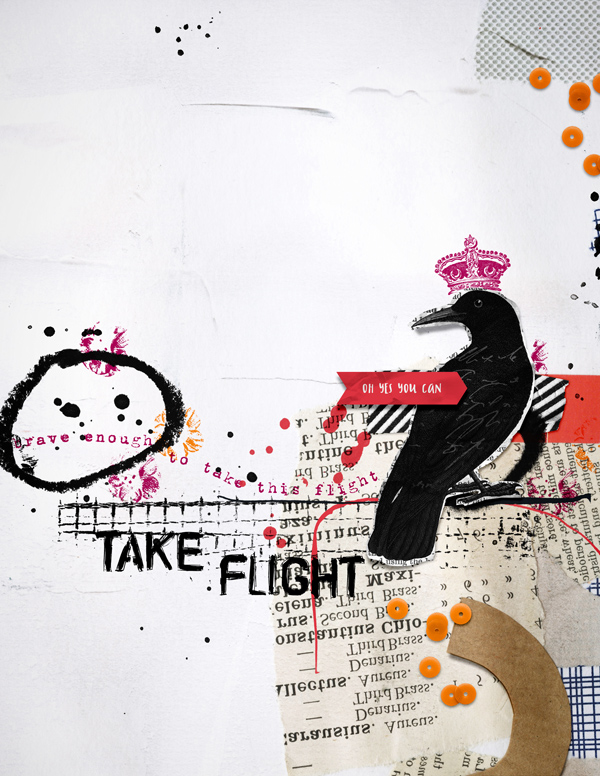 TakeThisFlight.jpg