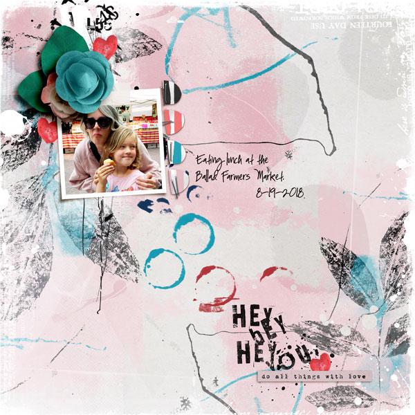 HeyYouTemplate-Diane-web.jpg