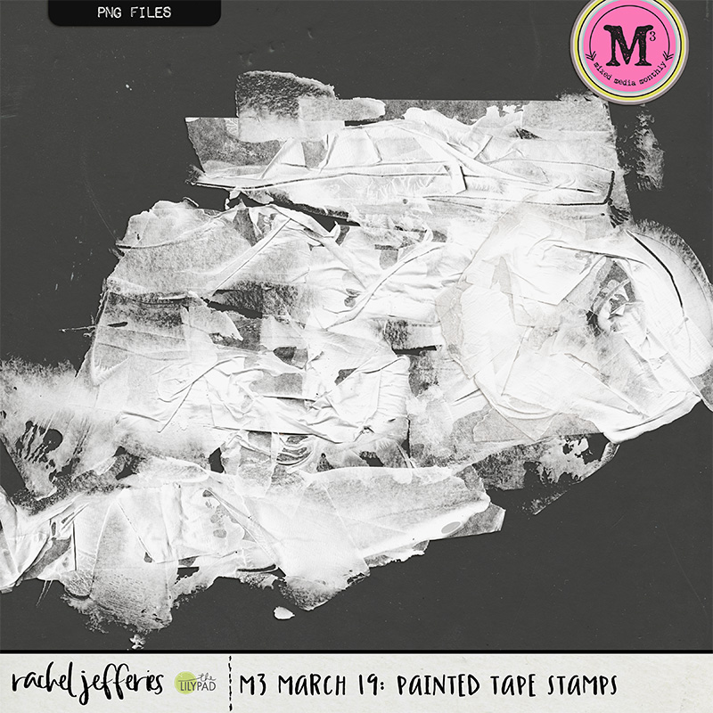 rjefferies-m3032019-paintedtapes.jpg