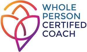 WPCC_Logo_Full_Color copy.jpg