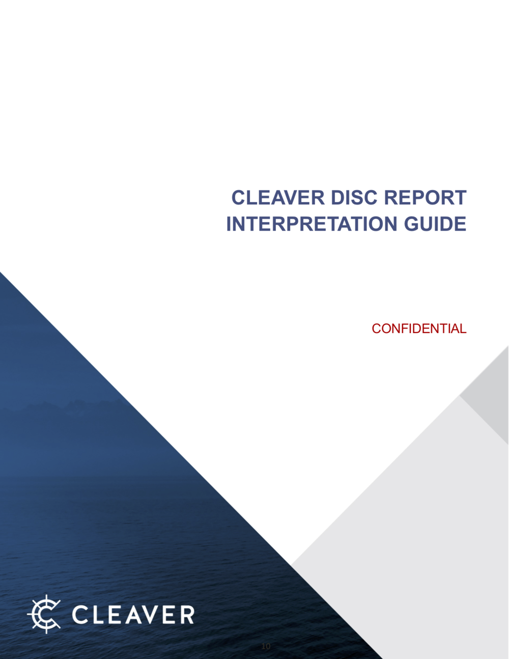 DISC_overview.png