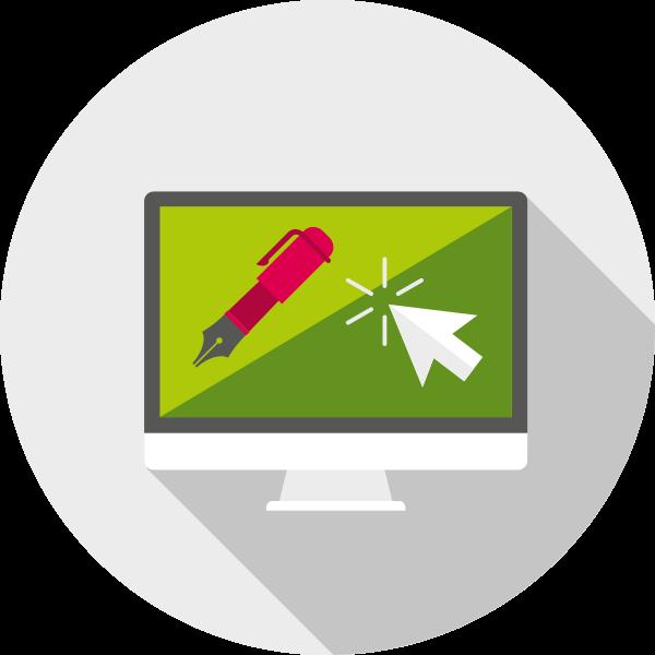 TeamHaus_FlatIcon_Webdesign_und_Online-Marketing_600px_RZ.png