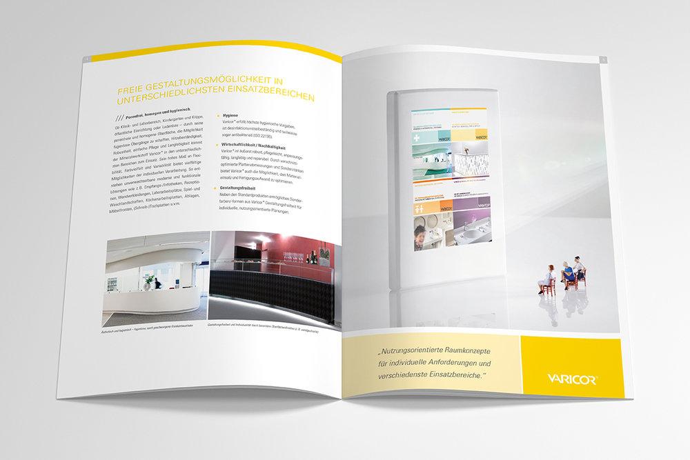 Website_Bilder_Referenzen_TeamHaus6.jpg