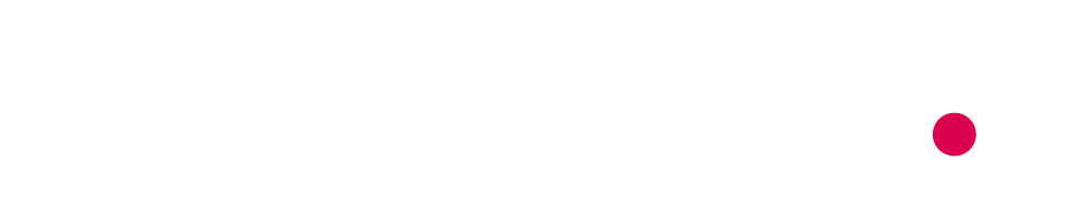 TeamHaus Marketing Service GmbH