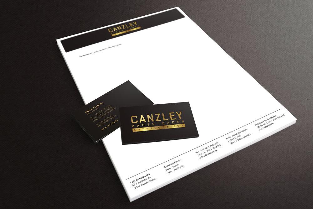 a4-letterhead-business-cards_CANZLEY.jpg