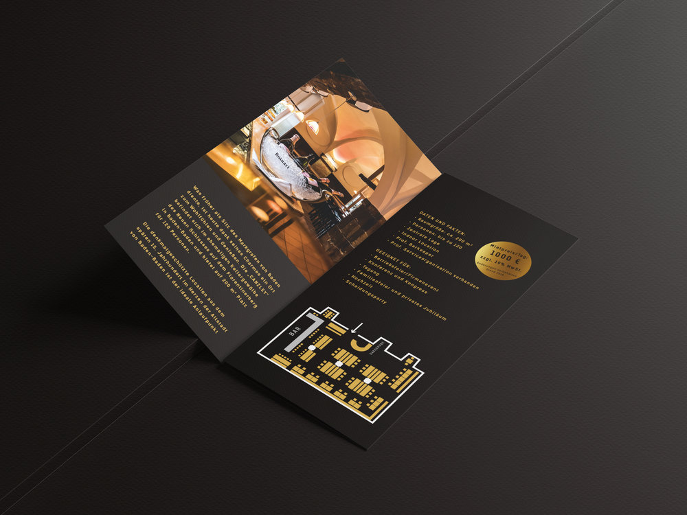 Trifold_Leaflet_Mockup_4_CANZLEY.jpg