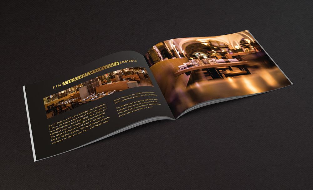 Mock-up_Brochure_A5_3_CANZLEY.jpg