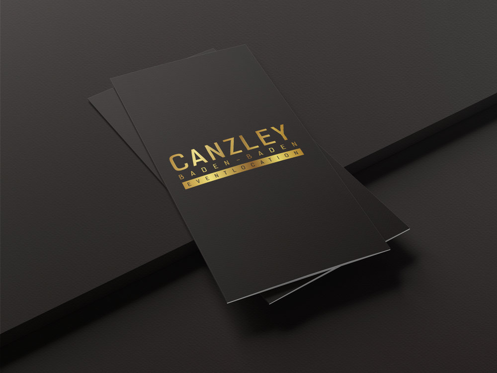 Trifold_Leaflet_Mockup_3_CANZLEY.jpg