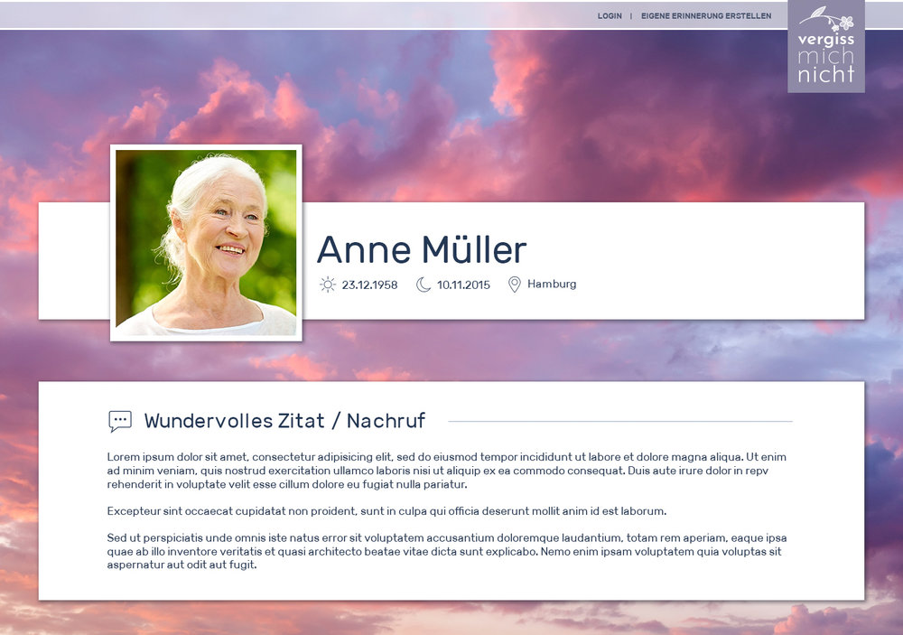 17179_TH_Trauerseite_Template01_Desktop_Anne_Lay03_kl.jpg