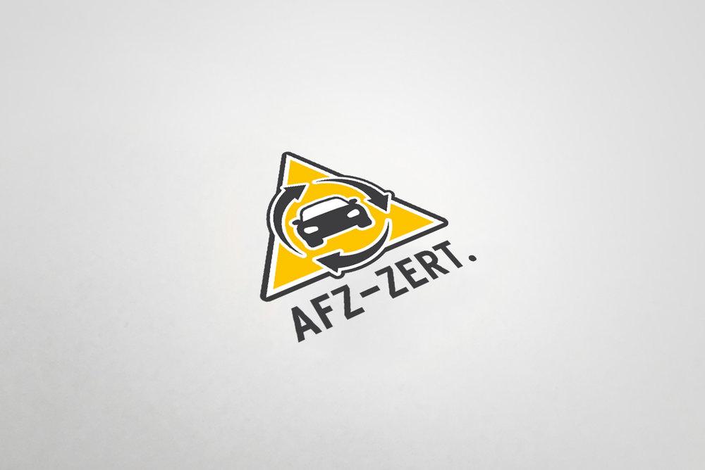 AFZ_Logo.jpg