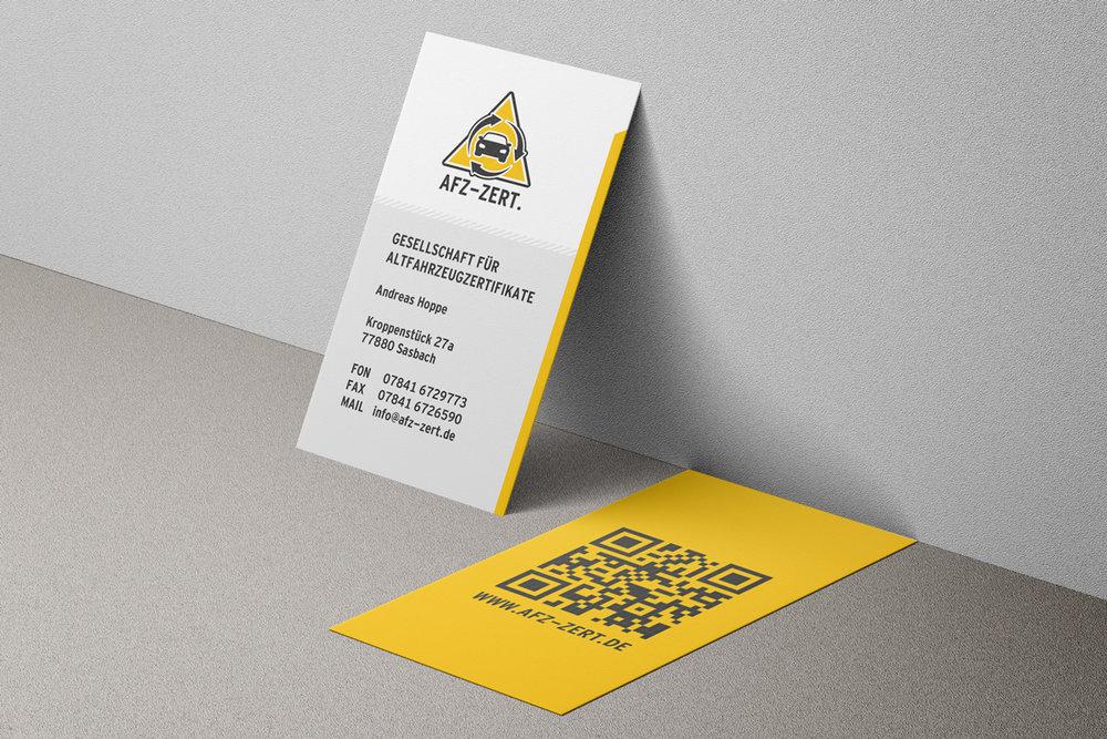 AFZ_Business_Card.jpg