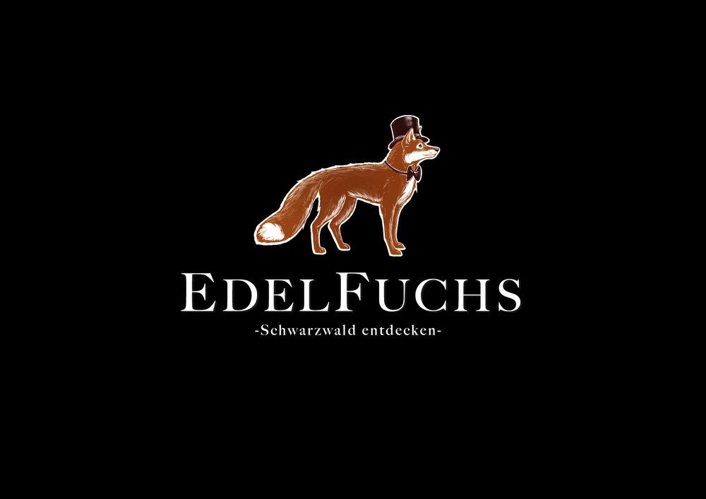Logo_Edelfuchs_4C_Bunt_weiß_weiß.jpg