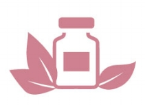 biological-medicine-icon.jpg