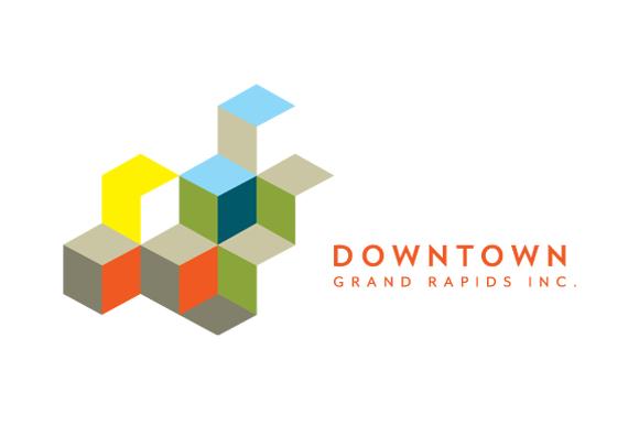 dgri logo.jpg