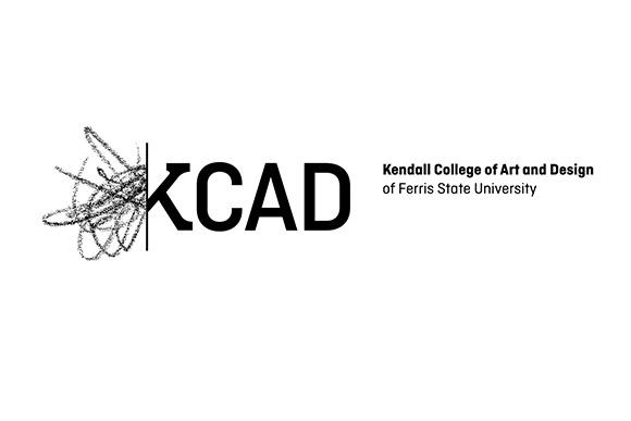 kendall logo.jpg