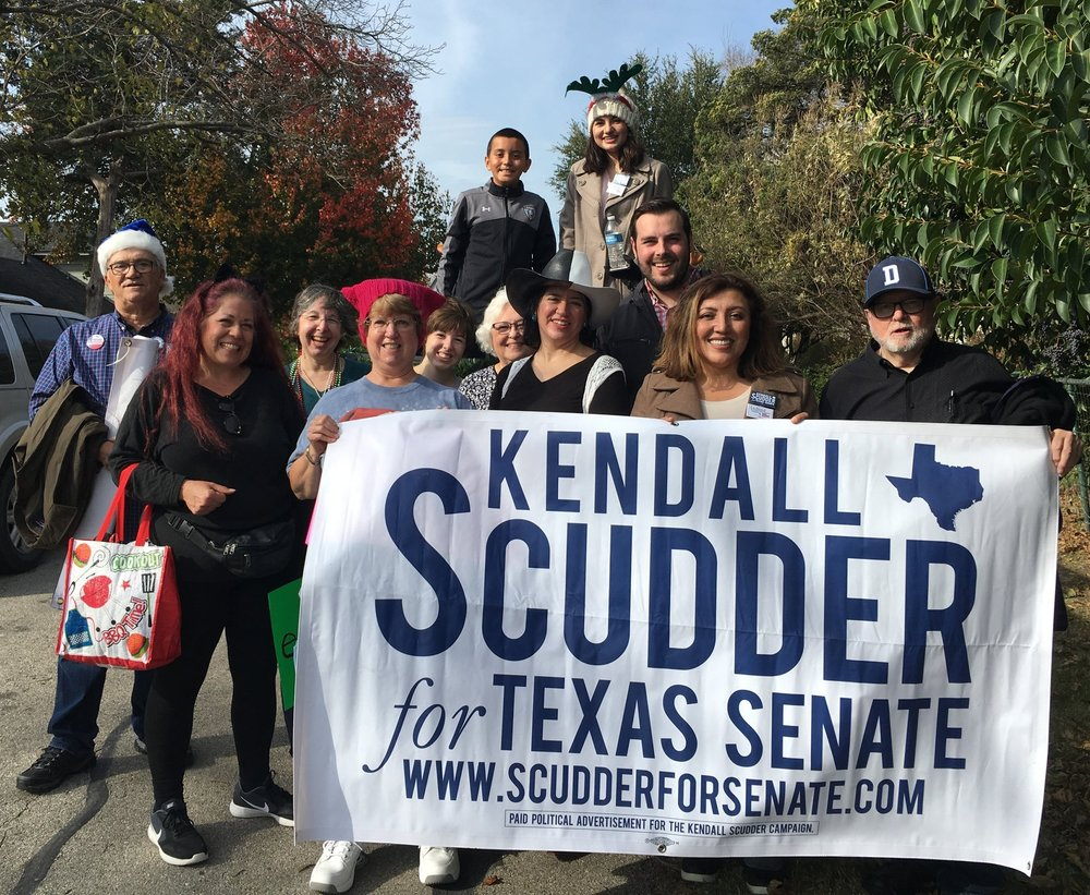Kendall Scudder Team.JPG
