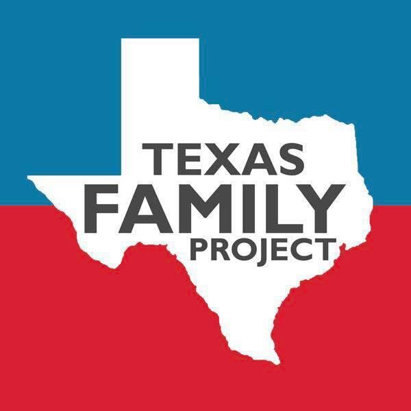 TexasFamProject.jpg