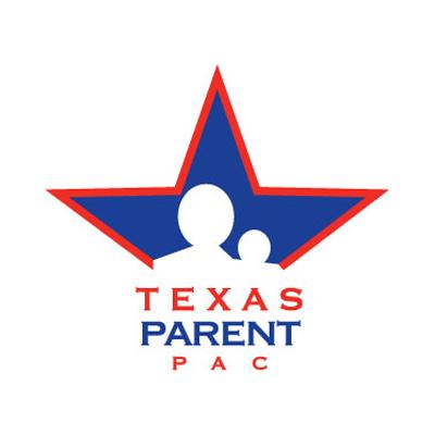 Texas Parent Pac.png
