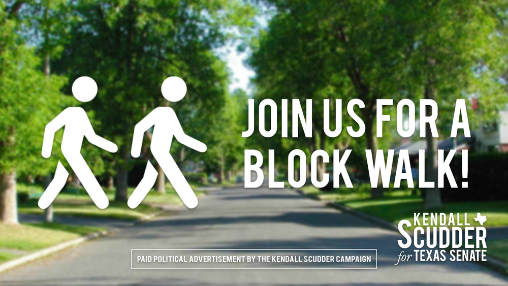 BlockWalk_EventCover.png