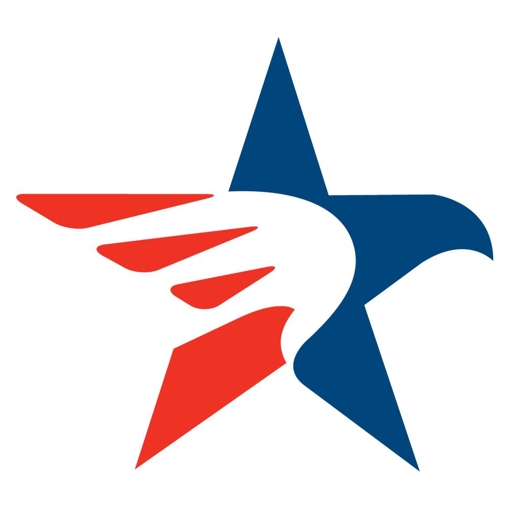 TexasFreedomNetworkLogo.png