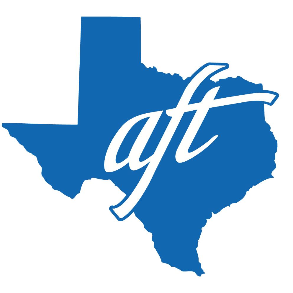 Texas AFT Logo.png