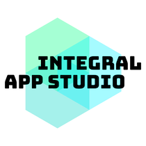 App studio-01 2.png