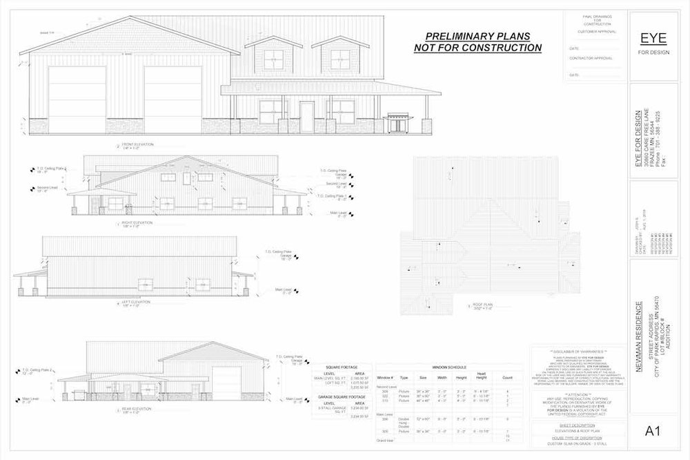 Newman Residence Preliminary Plan 8-2-18_Page_2.jpg
