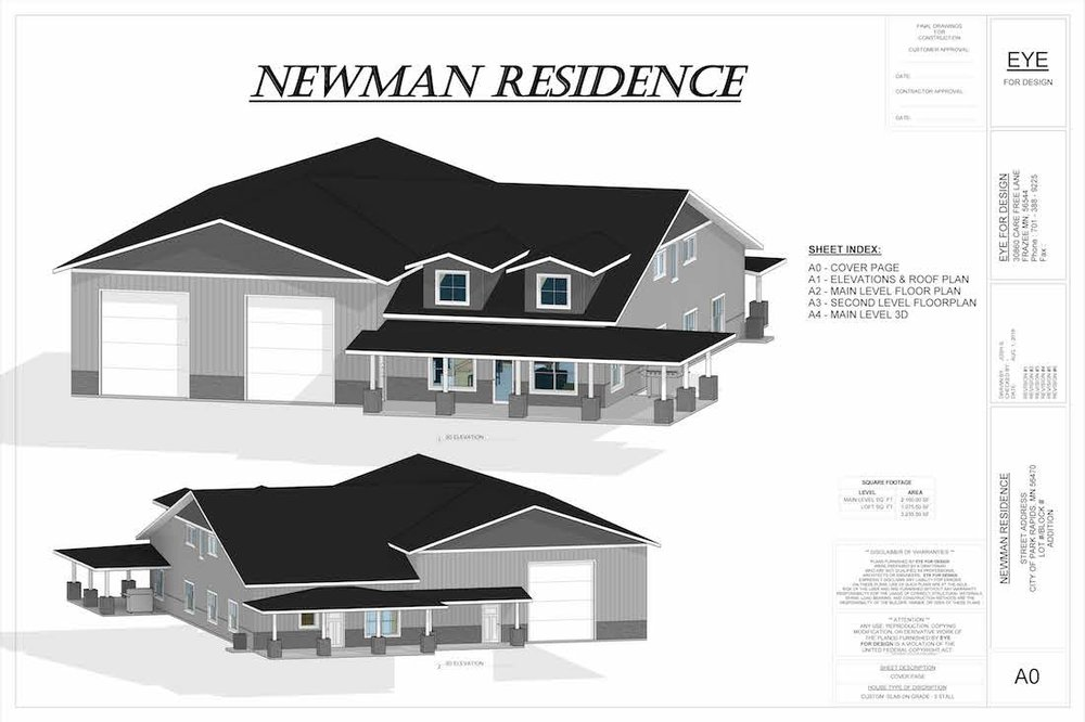 Newman Residence Preliminary Plan 8-2-18_Page_1.jpg