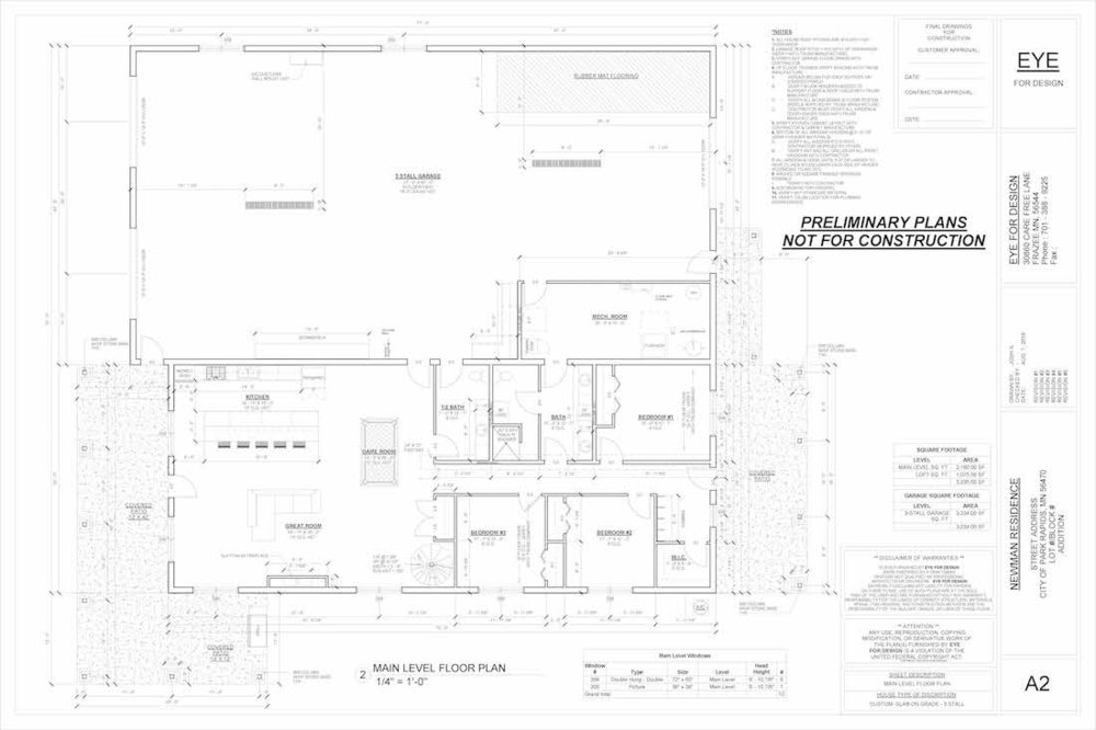 Newman Residence Preliminary Plan 8-2-18_Page_3.jpg