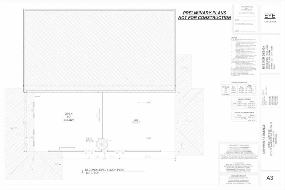 Newman Residence Preliminary Plan 8-2-18_Page_4.jpg