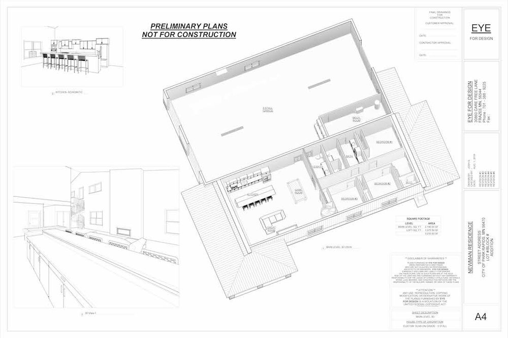 Newman Residence Preliminary Plan 8-2-18_Page_5.jpg