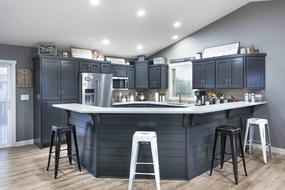 Remodeling, remodel, remodeled, renovate, renovation, renovation, cabinet remodeling, home remodel, home builder, home makeover, home renovation, design, designer, remodel process, estimates, project schedule, two decades experience, transform, home, new space, kitchen, living room, bedroom, bathroom, basement, painted cabinets, interior design, kitchen cabinets, flooring, painting     The Home Authority Remodeling, The Home Authority remodel, The Home Authority remodeled, The Home Authority renovate, The Home Authority renovation, The Home Authority cabinet remodeling, The Home Authority home remodel, The Home Authority home builder, The Home Authority home makeover, The Home Authority home renovation, The Home Authority design, The Home Authority designer, The Home Authority remodel process, The Home Authority estimates, The Home Authority project schedule, The Home Authority two decades experience, The Home Authority transform, The Home Authority home, The Home Authority new space, The Home Authority kitchen, The Home Authority living room, The Home Authority bedroom, The Home Authority bathroom, The Home Authority basement, The Home Authority painted cabinets, The Home Authority interior design, The Home Authority kitchen cabinets, The Home Authority flooring, The Home Authority painting     Fargo Remodeling, Fargo remodel, Fargo remodeled, Fargo renovate, Fargo renovation, Fargo cabinet remodeling, Fargo home remodel, Fargo home builder, Fargo home makeover, Fargo home renovation, Fargo design, Fargo designer, Fargo remodel process, Fargo estimates, Fargo project schedule, Fargo two decades experience, Fargo transform, Fargo home, Fargo new space, Fargo kitchen, Fargo living room, Fargo bedroom, Fargo bathroom, Fargo basement, Fargo painted cabinets, Fargo interior design, Fargo kitchen cabinets, Fargo flooring, Fargo painting     Moorhead Remodeling, Moorhead remodel, Moorhead remodeled, Moorhead renovate, Moorhead renovation, Moorhead renovation, Moorhead cab