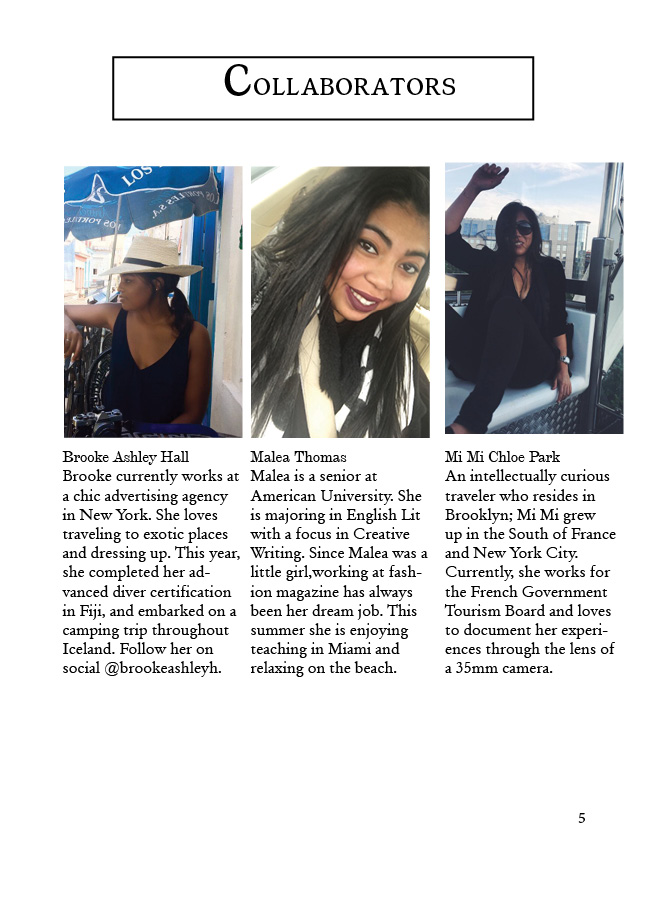 issue 35.jpg