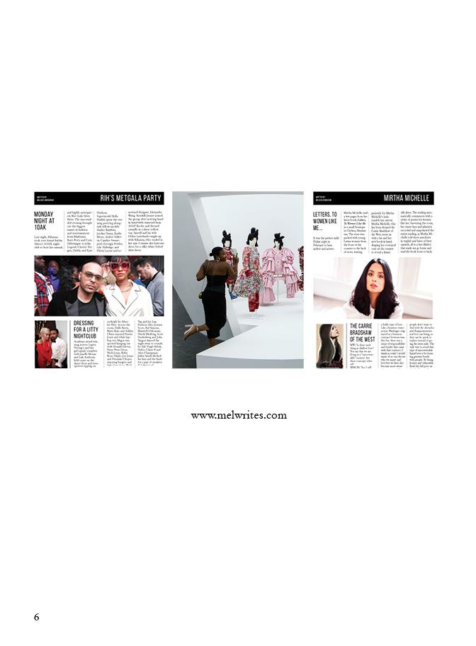 issue 36.jpg