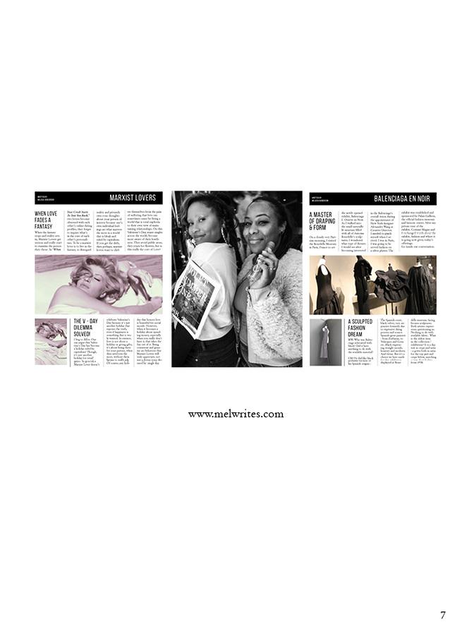 issue 37.jpg