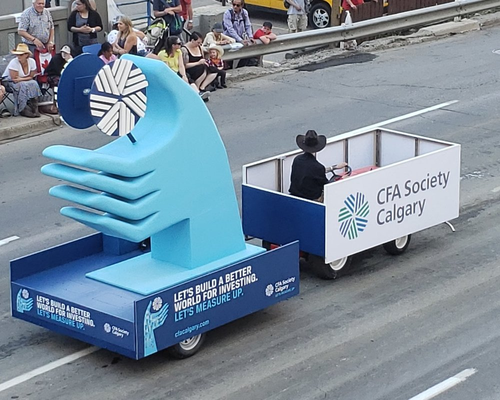 parade float-hand.jpg