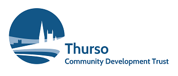Thurso Community Development Trust