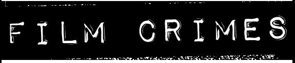 FC Logo-1.png