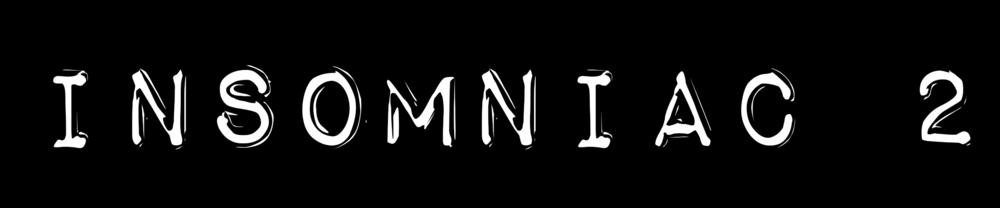Insomniac 2.png