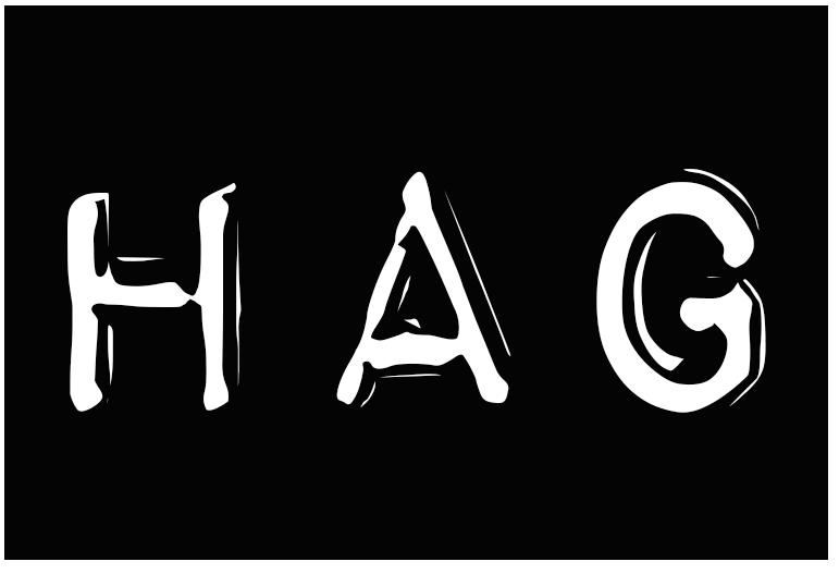Hag.png