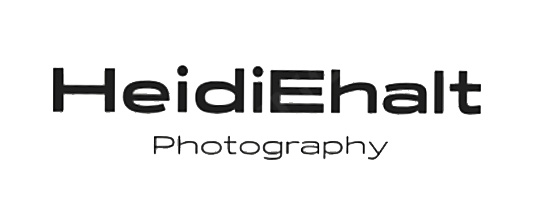 Heidi Ehalt Photography