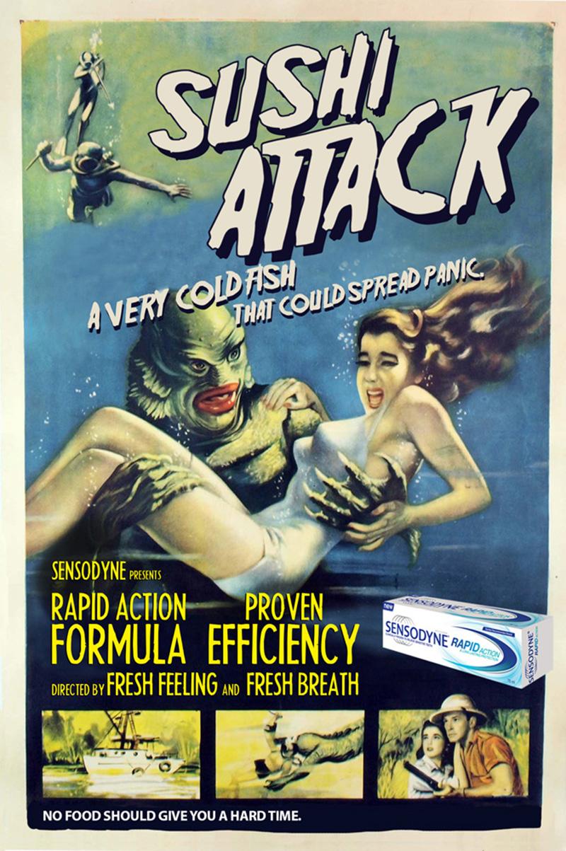 1-Sushi_Attack.jpg