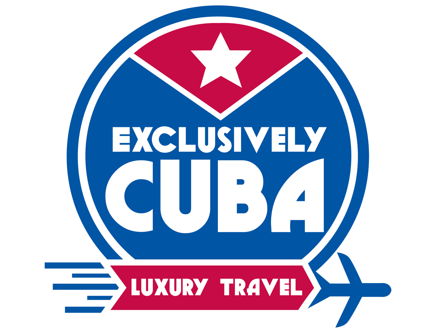 Exclusively Cuba