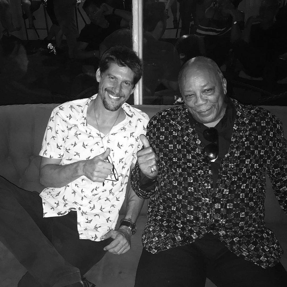 Quincy Jones in Havana.jpeg