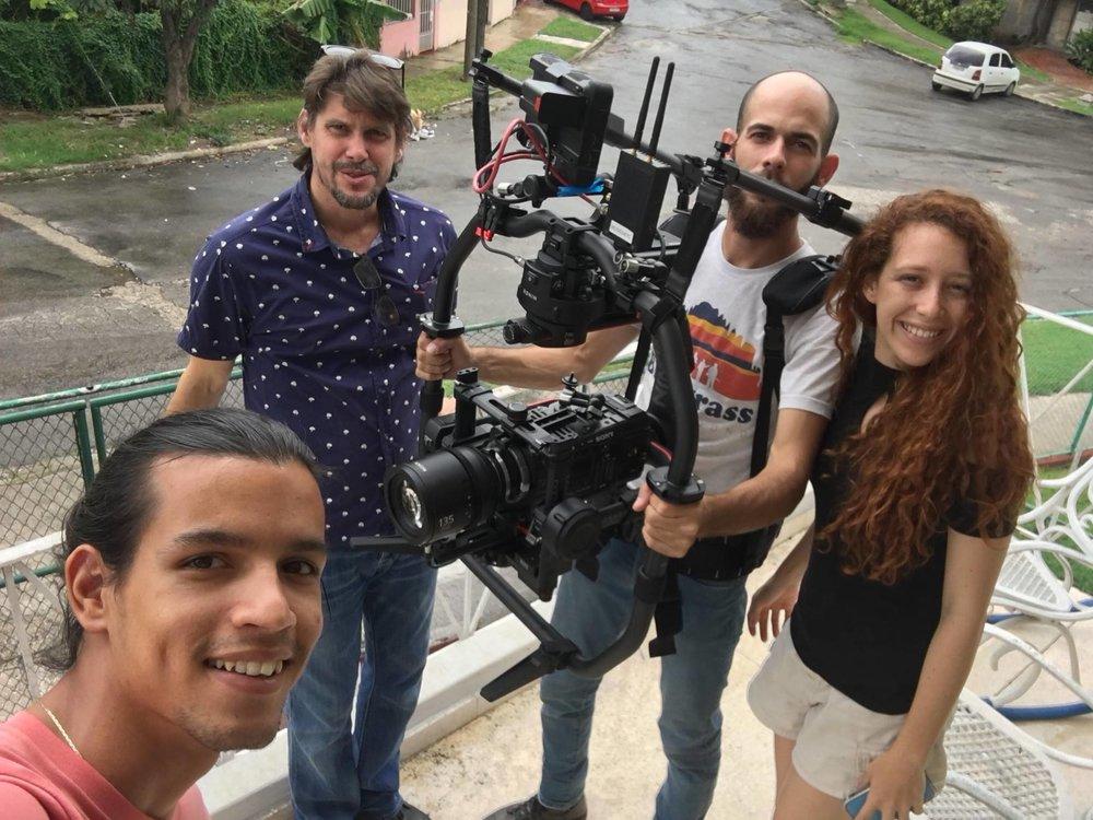 Camera Rig 1.jpeg