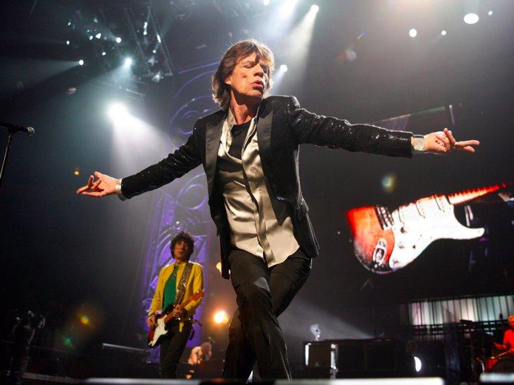 Mick Jagger.jpeg