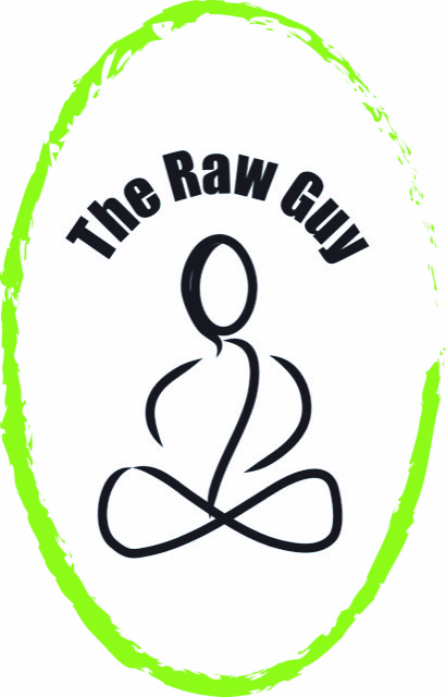 The Raw Guy