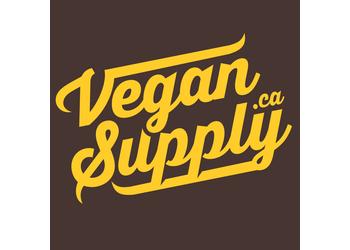 VeganSupply.jpg