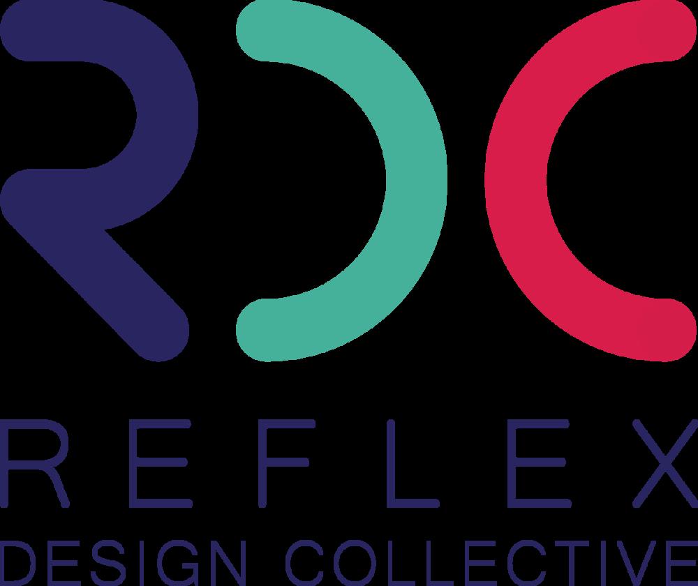 Reflex Design Collective